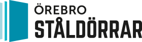 Örebro Ståldörrar